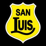 Сан Луис де Килота