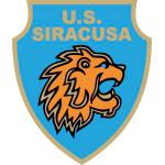 Сиракуза
