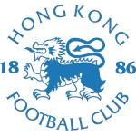 Хонг Конг ФК