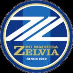 Мачида Зелвия
