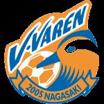 В-Варен Нагазаки