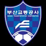 Бусан Транспортейшън