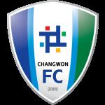 Чангуон Сити