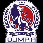 Олимпия Тегусигалпа