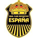 Реал Еспаня