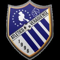 Атлетико Верагуенсе