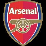 Арсенал (резерви)