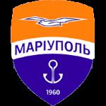 Мариупол (21)