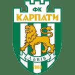 Карпати Лвов (21)