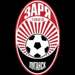 Заря Луганск (21)