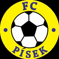 Пишек