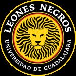 Леонес Негрос УдеГ