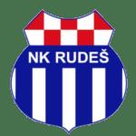 Рудеш Загреб