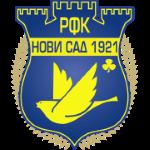 Пролетер Нови Сад