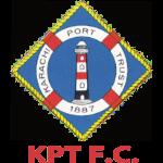 Карачи Порт Тръст