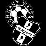 Шварц-Вайс Брегенц
