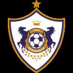 Карабах (19)