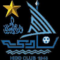 Ал Хид