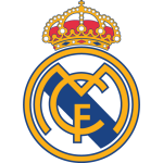 Реал Мадрид II