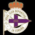 Депортиво Ла Коруня II