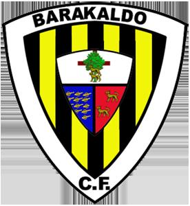 Баракалдо