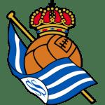 Реал Сосиедад II