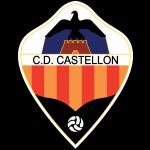 Кастейон