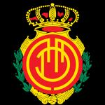 Майорка II
