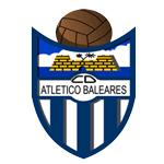 Атлетико Балеарес