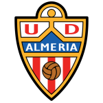Алмерия II