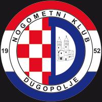 Дугополье
