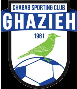 Шабаб Ал Газиех