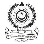 Мохамедан Дака