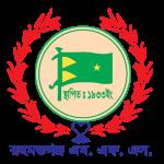Рахматгондж МФС