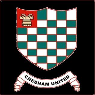 Чесхям Юнайтед