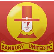 Банбъри Юнайтед