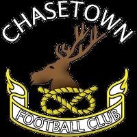 Чейстаун
