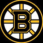 Бостън Бруинс