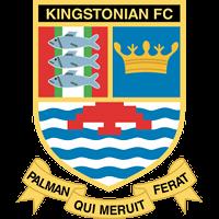 Кингстониън