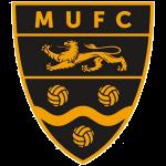 Мейдстоун Юнайтед