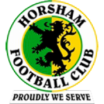 Хорсхям