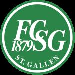 Санкт Гален II