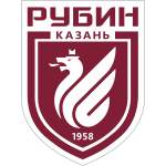 Рубин Казан (20)