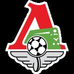 Локомотив Москва (20)