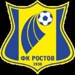 Ростов (20)