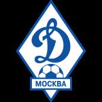 Динамо Москва (21)