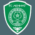 Ахмат Грозни (20)