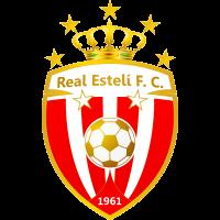 Реал Естели