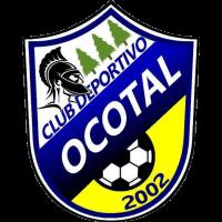 Депортиво Окотал