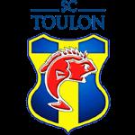 Тулон